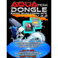 Aqua Dongle