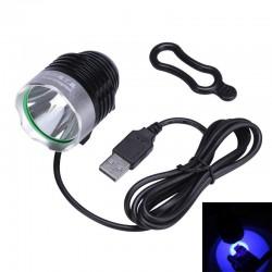 UV Glue Curing Lamp USB LED