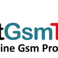 Lalit Gsm Tools