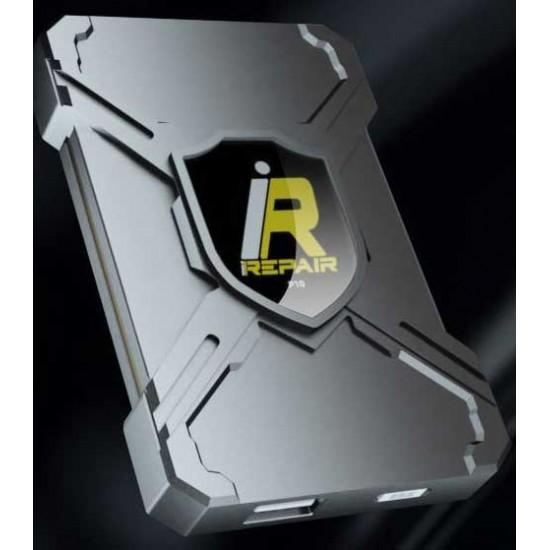 I REPAIR BOX   P10