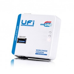 UFI BOX INTERNATIONAL