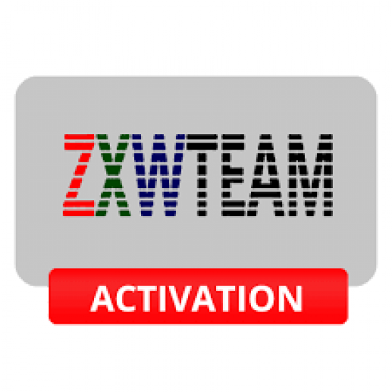 ZXW ONLINE ACCOUNT