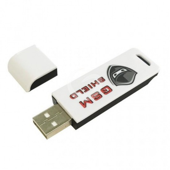 GSM Shield Dongle