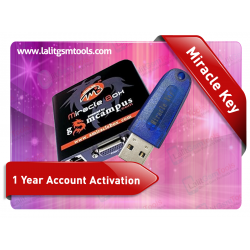 Flash & Unlock | My Gsm 24 - #1 Online Gsm Shop
