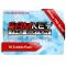 SamKey TMO Account 10 Server Credits