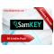 Samkey Server 30 Credits Pack