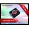 Z3X 100 Credits Pack
