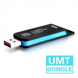 UMT DONGLE V2