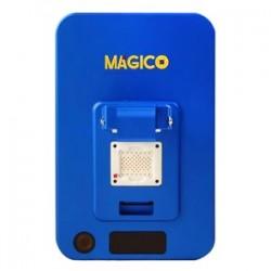 MAGICO BOX  IPHONES