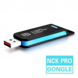 NCK PRO  (NCK + UMT)